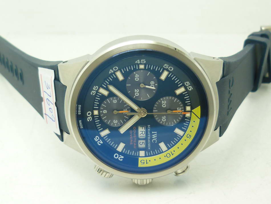 Replique montre qualite suisse - Vente internet suisse ...
