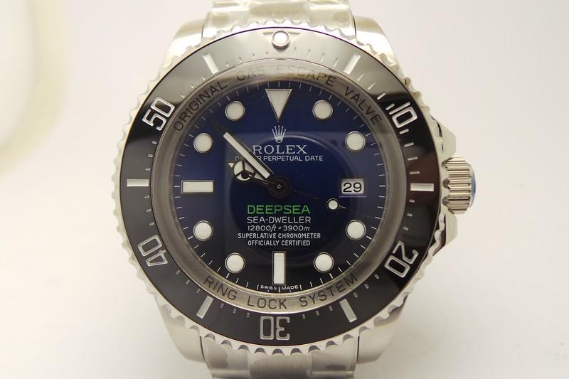 montres Rolex Suisse