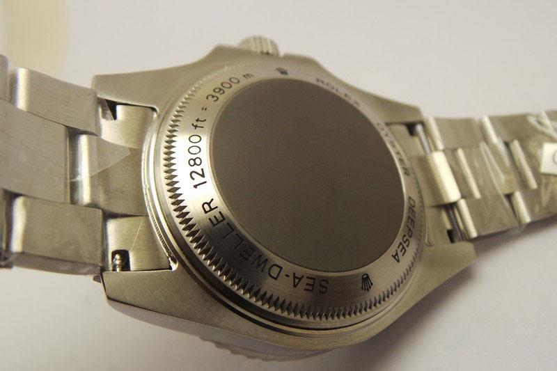 montres replique Rolex