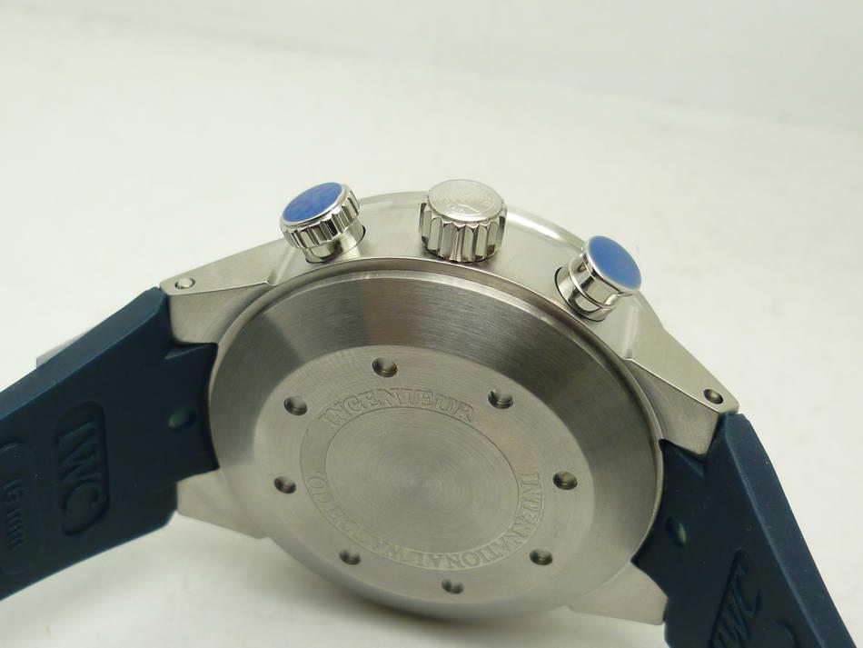 replique montres IWC