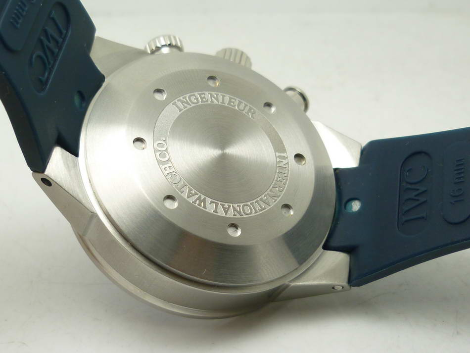 replique IWC montres