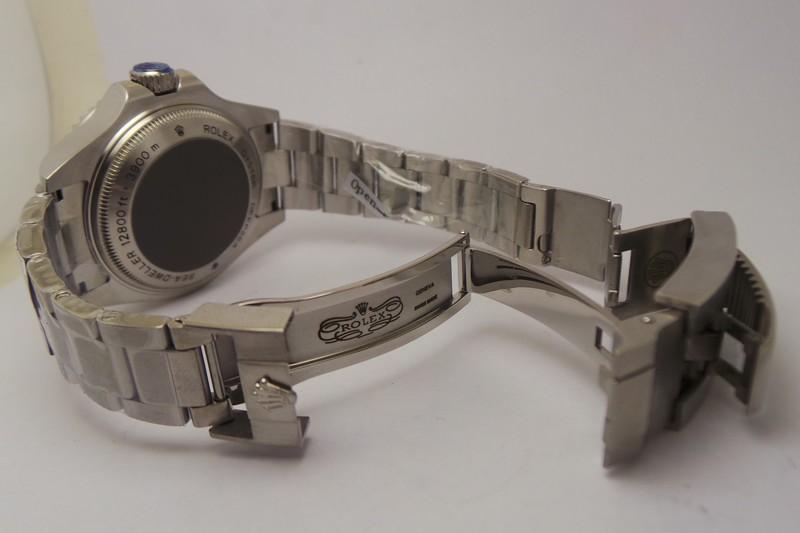 montre Rolex pas cher