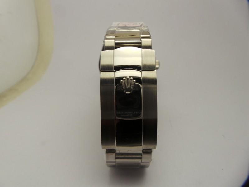 replique montres Rolex Milgauss