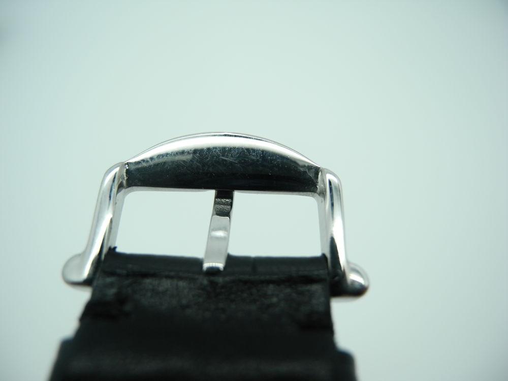 IWC Portofino montres