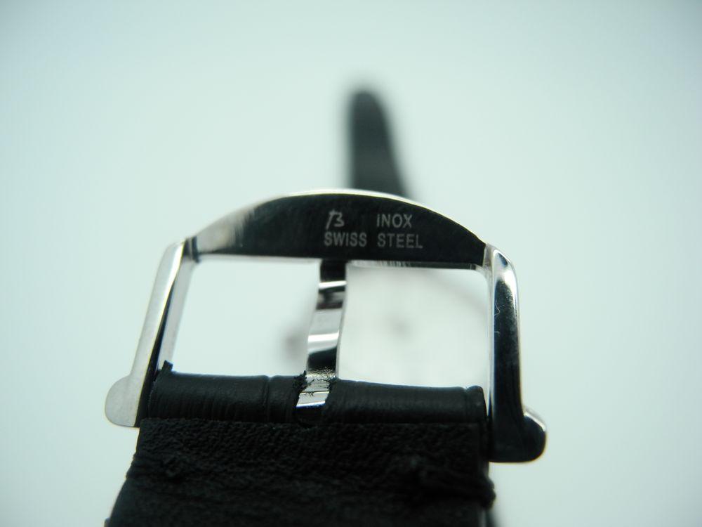 replique IWC Portofino montres