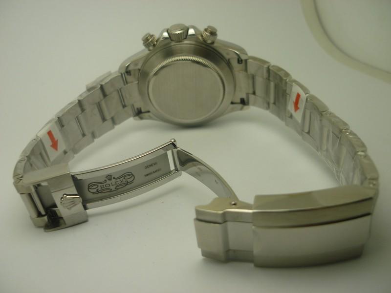 replique Rolex Daytona montre