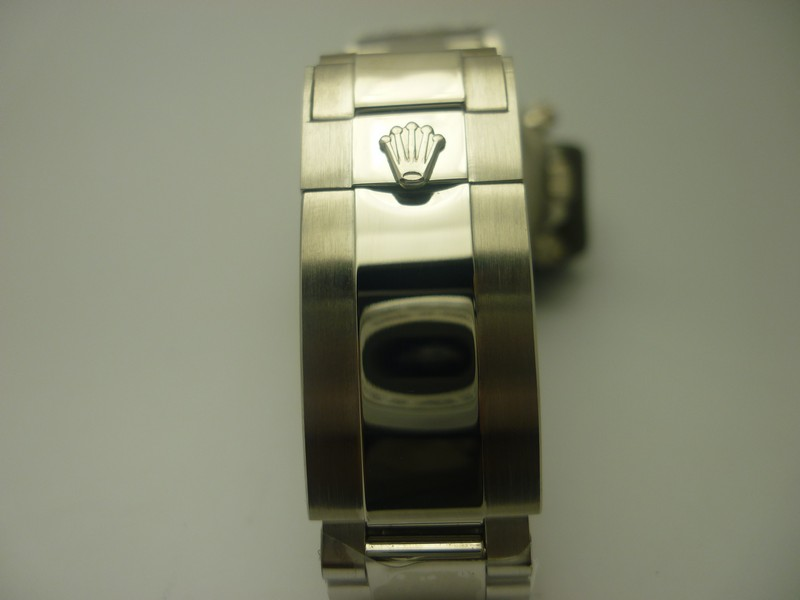 replique Rolex Daytona