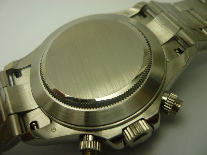 replique Rolex