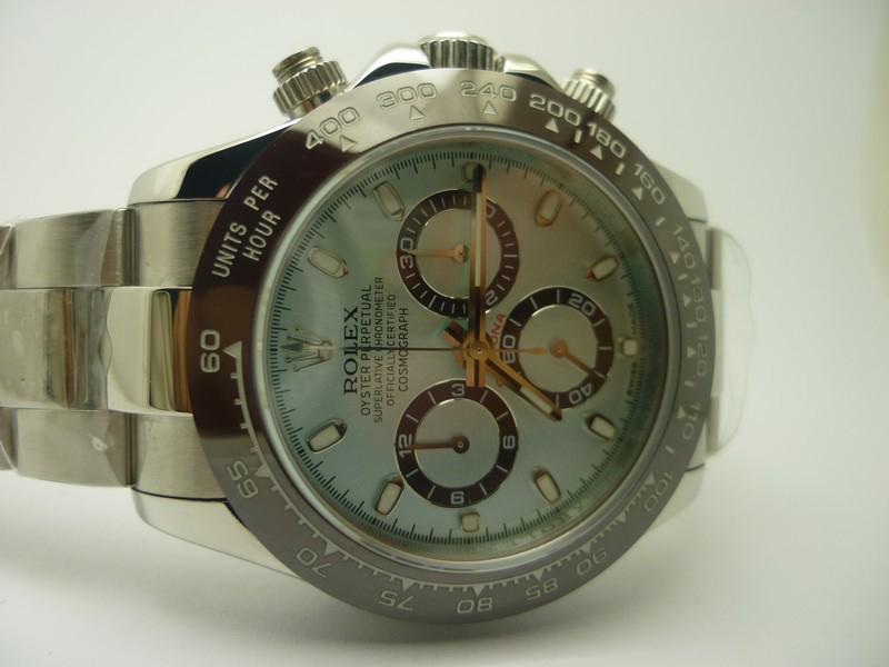 replique montres Rolex