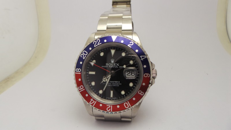 replique montre Rolex Suisse