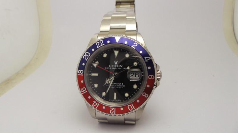 replique montre Rolex Suisse