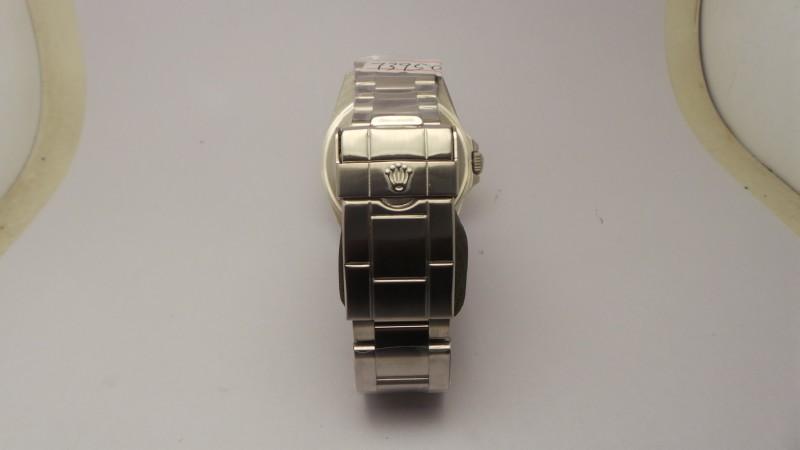 replique Rolex GMT-Master II montre