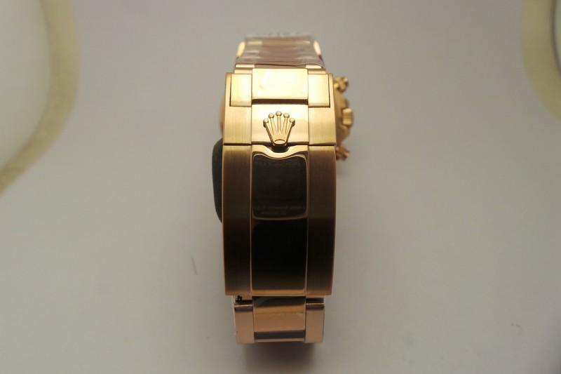 replique Rolex Daytona montres bracelet