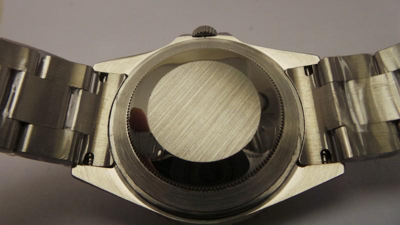 copie montre Rolex suisse