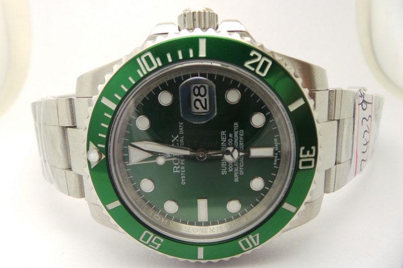 replique montres Rolex suisse