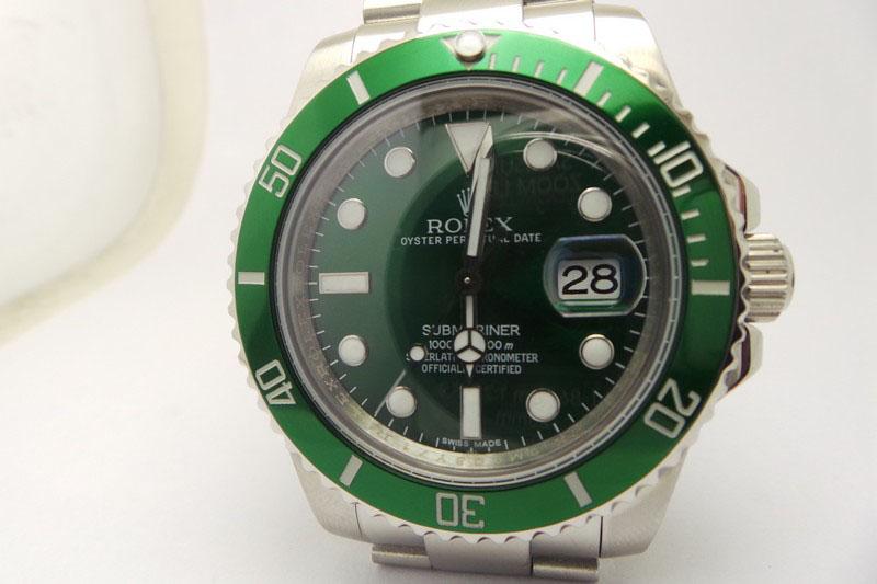 montres Rolex Suisse replique