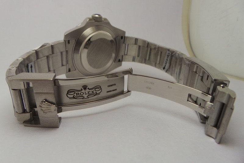 imitation montres Rolex Suisse