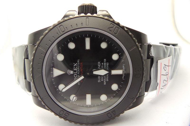 imitation montre Rolex Suisse