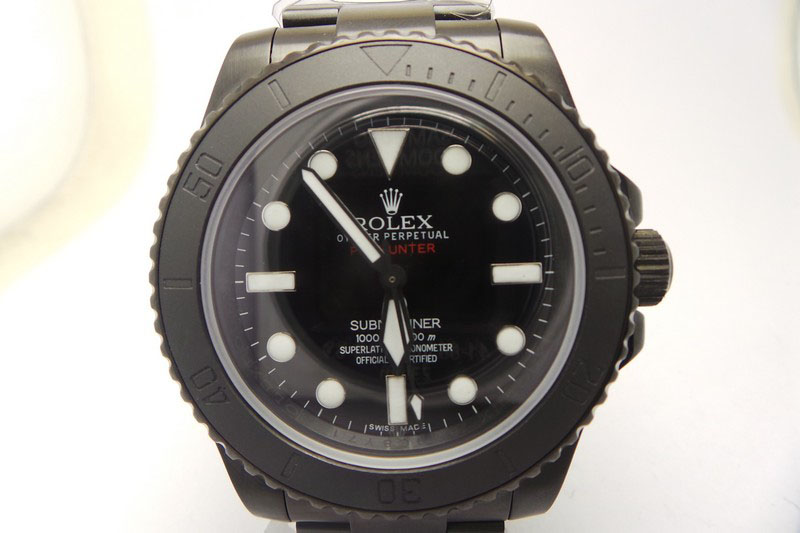 imitation Rolex Submariner