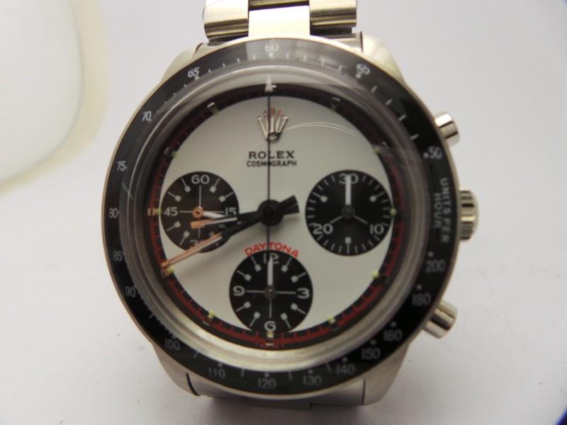 réplique montres Rolex Suisse