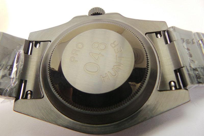 montres Rolex replique