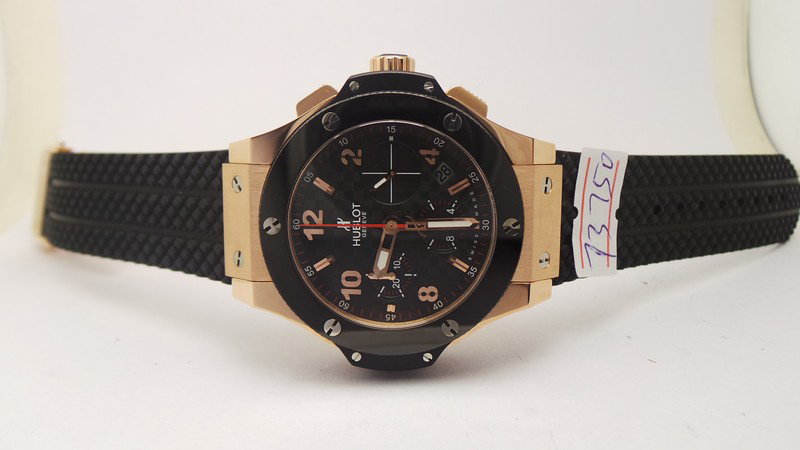 replique montre Hublot Big Bang