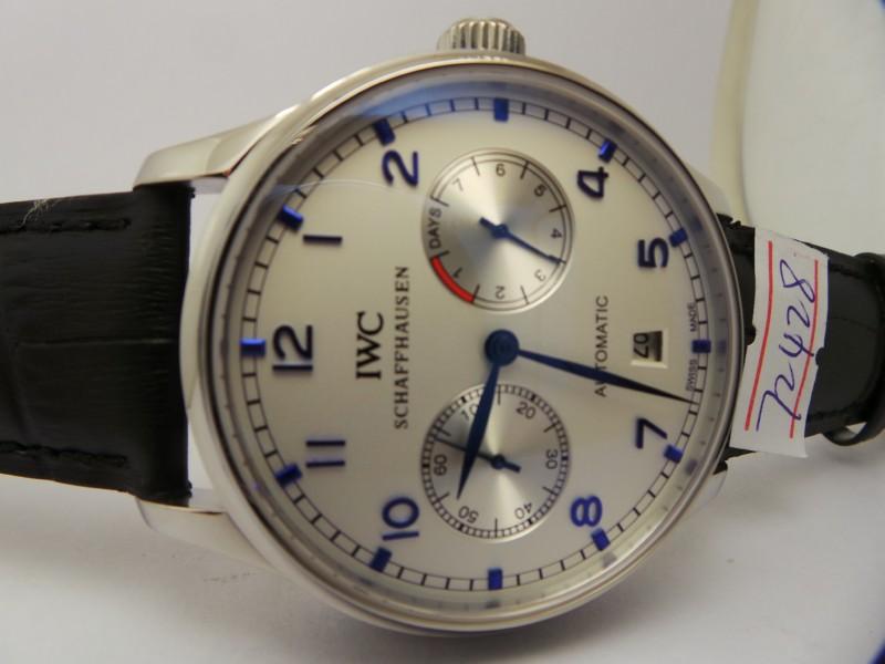 replique de montre IWC pas cher
