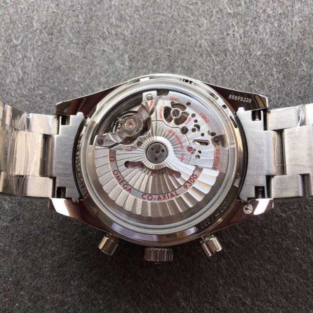 replique montres Omega