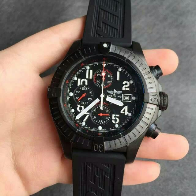 replique de montre
