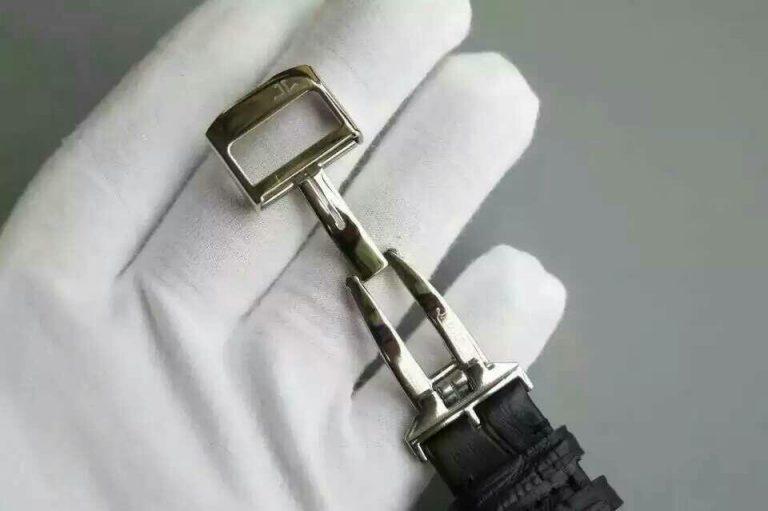 réplique Jaeger LeCoultre