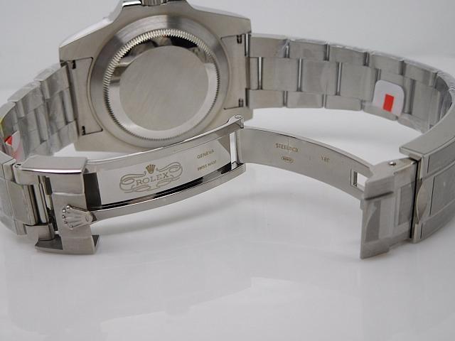 replique montres Rolex Submariner