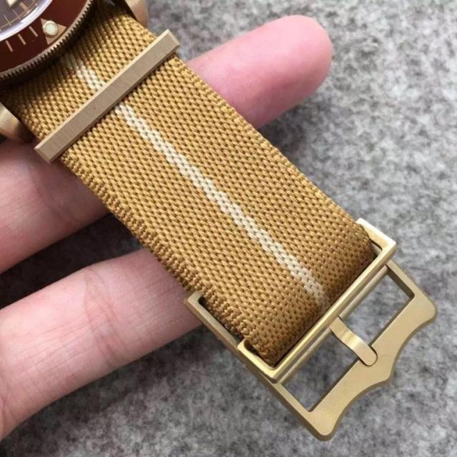 montres Tudor replique
