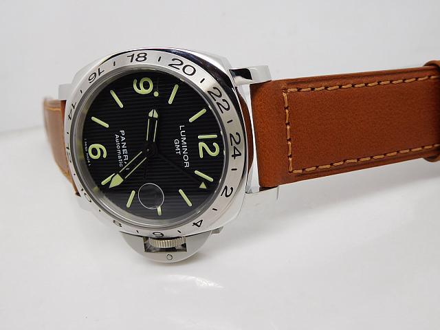 replique montres de luxe