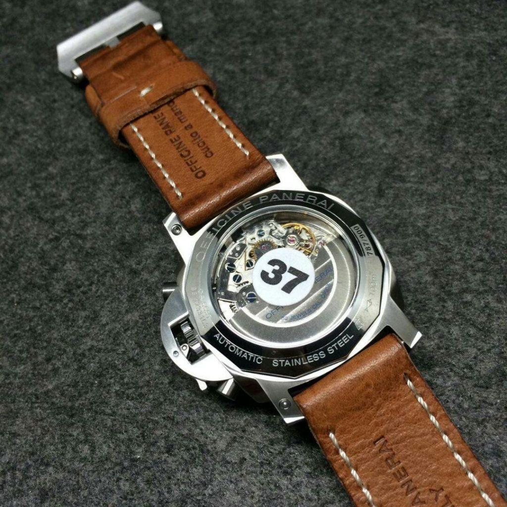 Panerai replique montres